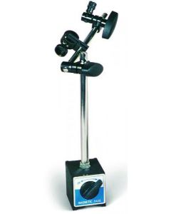 Magnetic stand SMG-3 PROMA 25001004