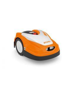 Compact robotic mower IMow RMI 422 PC STIHL 63010111468
