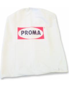 Мешок х/б верхний для OP-1500/2200 PROMA 25049028