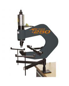 Elektro-hüdropress AP 250 ALFRA 03170