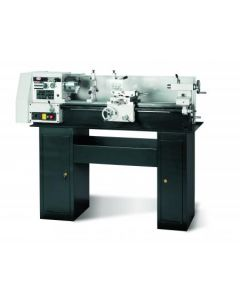Metal lathe SPA-700P 400V/750W PROMA Art.25000025