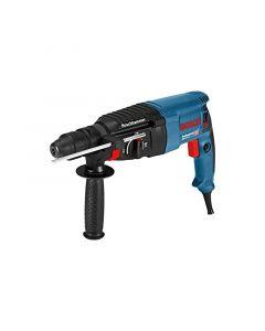Hammer drill GBH 2-26 F 230V/ 830W BOSCH 0615990K5T
