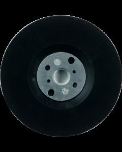 Backing pad 125xM14 DRONCO 6212105000