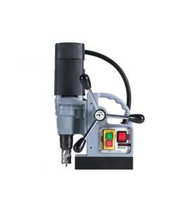 Magnet drilling machine ECO. 30  230V/1000W EUROBOOR