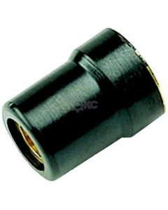 Nozzle holder CB 50 DECA  010168
