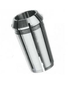 Piler for SKF-800/SPA-700P 12.00 mm PROMA 60350120