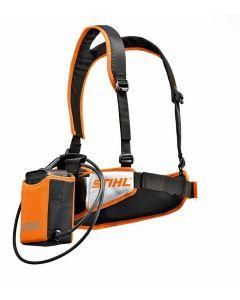 Genuine harness STIHL 48504900100
