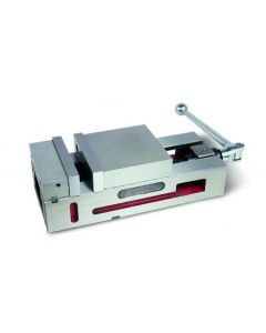 Precise machine vice SVA-160 PROMA 25016160