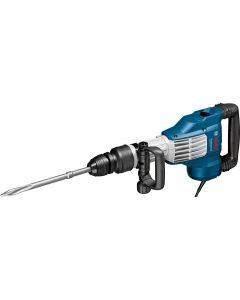 Demolition Hammer GSH 11VC SDS-MAX 230V/1700W BOSCH 0611336000