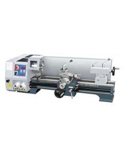 Treipink SPB-700V/230  230V/1500W PROMA Art.25015027