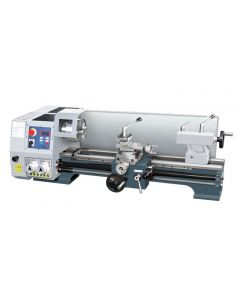 Metal lathe SPB-700V/230  230V/1500W PROMA Art.25015027