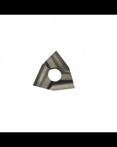 Carbide insert for turning tools (WSP4) PWKNR/L1012J06 HOLZMANN