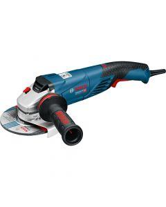 GWS 18-125 SL 230V/1800W Kart.karp BOSCH 06017A3200920