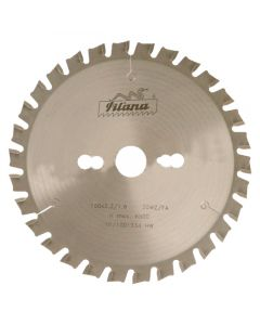 355x2.6/2.2x25.4 mm  z-80 WZ/FA DRYCUT  PILANA (metal)
