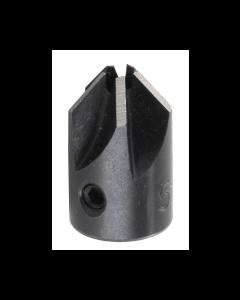 Countersink Profi 10.0x20x28 mm for wood FAMAG 2100.100