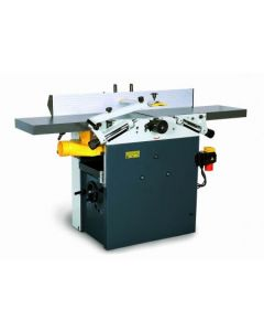 Combined planer and thicknesser HP-410/400  400V/3000W PROMA Art.25026001