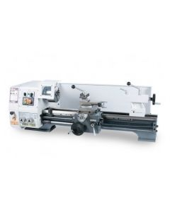 Treipink SPB-700/400  230V/735W PROMA Art.25015019