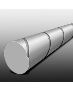 Mowing line QUIET 2.4mm x 14.6m STIHL 00009302419