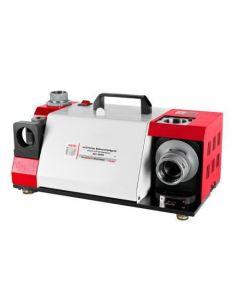 Puuriteritamisepink BSG30PRO 230V/450W HOLZMANN
