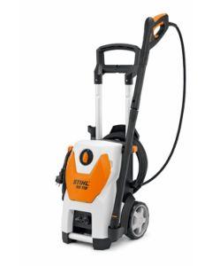 High-pressure cleaner RE119 STIHL 47770124501