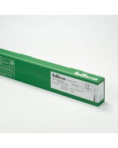 TIG rods ALMg5 2.0-1000mm 5.0 kg HILCO