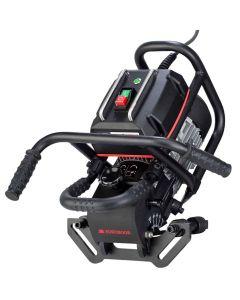 Beveling machine B60  220V/1100W 2850 rpm/min EUROBOOR