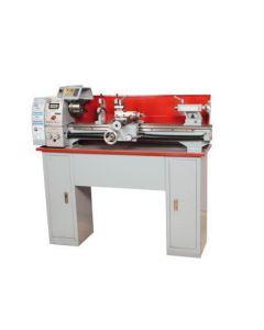Metal lathe ED750FD 230V/1000W HOLZMANN
