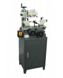 Universal cutter grinder ON-800 400V/180W PROMA Art.25100800