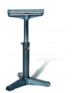 Roller stand PS-521 PROMA 25000521