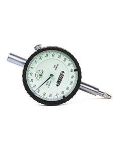 Индикатор 2313-1A  0-100 mm/0.001 mm d.56 mm INSIZE