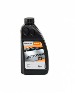 Chain oil ForestPlus 1L STIHL 07815166001