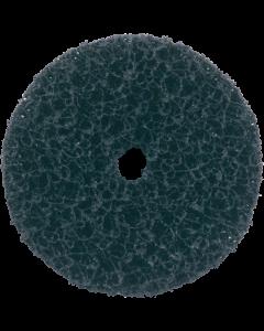 Зачистной диск 150mm PERFECT-CLEAM DRONCO 6700007000