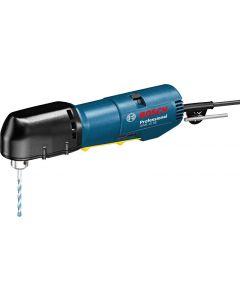 Elektritrell GWB 10 RE 230V/400W BOSCH 0601132703