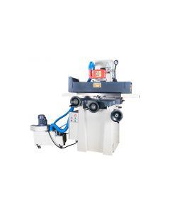Плоскошлифовальный станок PBP-220F 400V/1500W PROMA Art.25012008