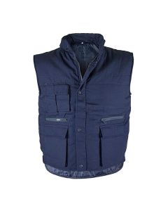 VEST all weather  size L