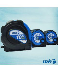 Mõõdulint  10.0 m/25 mm  EC  MKT