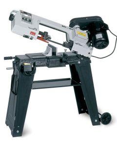Lintsaepink PPK-115  370W/230V PROMA Art.25330742