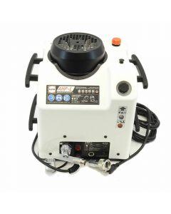 Hüdropump AHP-L 230V 23190 ALFRA