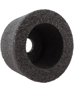 Grinding cup stone 110/90x55x22 gr.CS 24N perfect DRONCO 6311011000