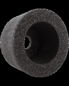 Обдирочный круг по камню 110/90x55x22 gr.CS 24N perfect DRONCO 6311011000