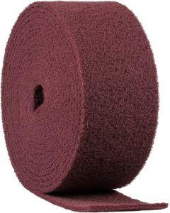 Non-woven rolls NRO 400  100x10m fine KLINGSPOR
