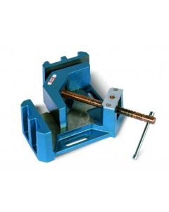 Зажим прямоугольный 60/110  110mm PROMA 25002300