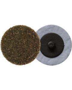 Миникруги QRC 800 d. 50.0 mm medium Klingspor 295414