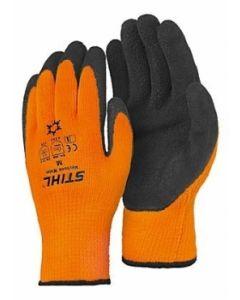 Рабочие перчатки FUNCTION ThermoGrip L STIHL 00886110310