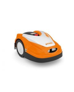 Compact robotic mower IMow RMI 422 P STIHL 63010111438