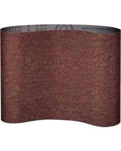 Шлифовальная лента 100x 284  grit 400  CS310X  Klingspor