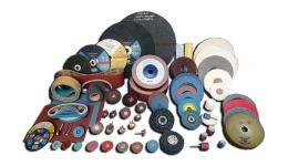Abrasiivtööriistad