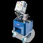 Freesmasin ASO 900  400V/2200W ASSFALG 42699