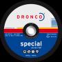 230x2.0x22 AS30T superior DRONCO 1231055100