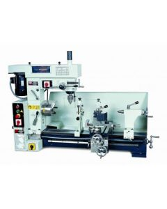 Treipink KOMBINEERITUD SKF- 800  550W/400V PROMA 25000800